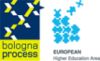 logo-BFUG-EHEA-89px_736001