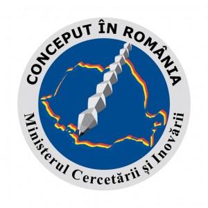 logo_conceput_in_romania_5x5_CMYK_EU