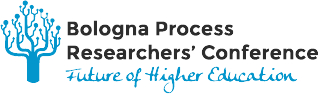 Bologna Process Researchers Conference